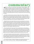 Premier Issue - Page 4