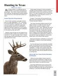 Premier Issue - Page 5