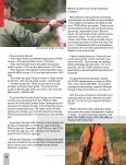 Premier Issue - Page 6