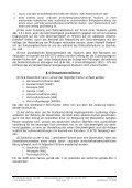 Curriculum DOKTORATSSTUDIUM der Sozial- und ... - JKU - Seite 4