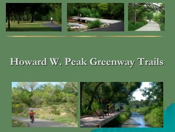 san-antonio-greenway-trails-powerpoint-8-20-14