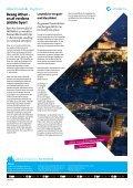 Besøg Athen - Dansk Fri Ferie - Page 2