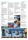 Besøg Athen - Dansk Fri Ferie - Page 3