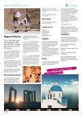 Besøg Athen - Dansk Fri Ferie - Page 4