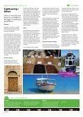 Besøg Athen - Dansk Fri Ferie - Page 5