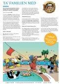 CRUISE '12 - Dansk Fri Ferie - Page 3