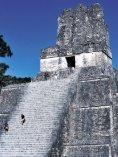 Tættere på guderne i Guatemala - Page 6