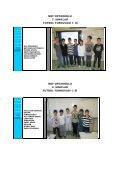 okul içi turnuvalarımız - Page 3