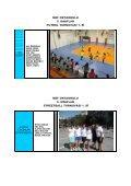 okul içi turnuvalarımız - Page 4