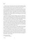 Bog 1 - Aigis - Page 2