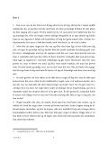 Bog 1 - Aigis - Page 3