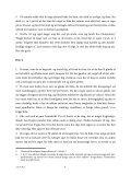 Bog 1 - Aigis - Page 4