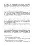 Bog 1 - Aigis - Page 5