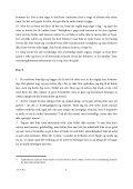 Bog 1 - Aigis - Page 6