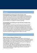Förskollärarprogrammet - och ungdomsvetenskapliga institutionen ... - Page 6