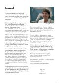 G R A TIS - PURE - Aarhus Universitet - Page 4