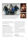 G R A TIS - PURE - Aarhus Universitet - Page 6