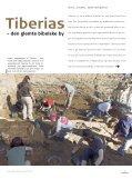Nehemias' mur fundet - Selskab for Bibelsk Arkæologi - Page 3