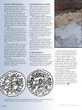 Nehemias' mur fundet - Selskab for Bibelsk Arkæologi - Page 4