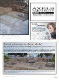 Nehemias' mur fundet - Selskab for Bibelsk Arkæologi - Page 5