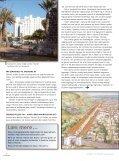 Nehemias' mur fundet - Selskab for Bibelsk Arkæologi - Page 6