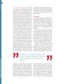 KOMMENTARIATETS DIKTATUR - Idunn.no - Page 3