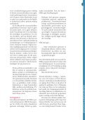 KOMMENTARIATETS DIKTATUR - Idunn.no - Page 4