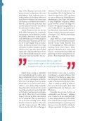 KOMMENTARIATETS DIKTATUR - Idunn.no - Page 5