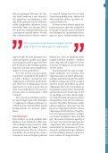KOMMENTARIATETS DIKTATUR - Idunn.no - Page 6