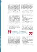 KOMMENTARIATETS DIKTATUR - Idunn.no - Page 7