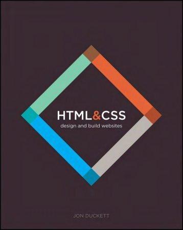 learn_HTML