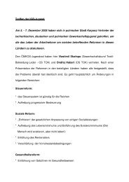 Situation in Tschechien_D.pdf - DGB-Jugend Sachsen