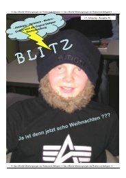 B L I  T Z - Greenmark IT GmbH