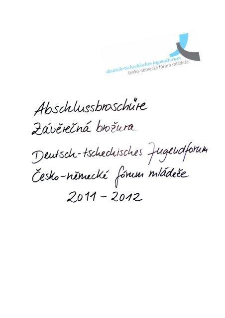 deutsch bayrisch übersetzer