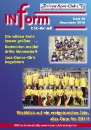 Fußball aktuell - Greenmark IT GmbH