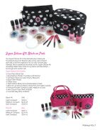 Product Catalog - Page 7