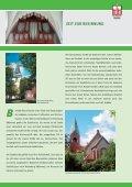 rotenburg (wümme) für seniorinnen und senioren - ancos-verlag - Page 5