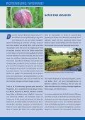rotenburg (wümme) für seniorinnen und senioren - ancos-verlag - Page 6