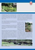 rotenburg (wümme) für seniorinnen und senioren - ancos-verlag - Page 7