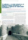 AKROS MUSEO DE MELILLA - Dialnet - Page 5