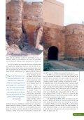 AKROS MUSEO DE MELILLA - Dialnet - Page 6