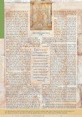 AKROS MUSEO DE MELILLA - Dialnet - Page 7