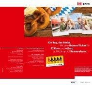 PDF, 1.94MB - Bahn.de