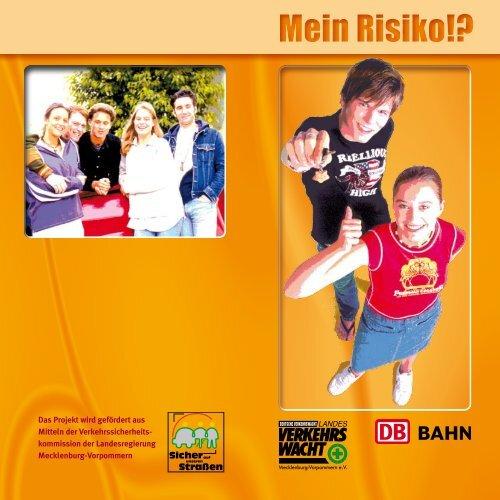 Download Broschüre (PDF, 2.91MB) - Bahn.de