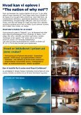 cruises - Page 5