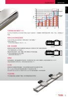 Linear Motor Actuator - Page 3