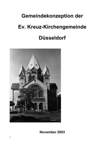 download - Evangelische Kreuzkirche Düsseldorf