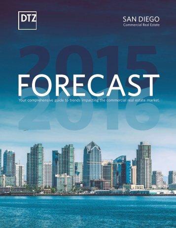 2015DTZ_FORECAST-FINAL