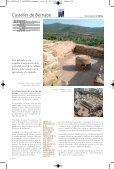 Llíria - Anuarios Culturales - Page 2