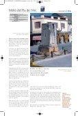 Llíria - Anuarios Culturales - Page 3
